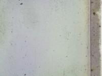 http://www.bernd-luetzeler.de/files/dimgs/thumb_0x200_2_66_252.jpg