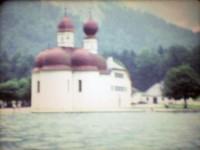 http://www.bernd-luetzeler.de/files/dimgs/thumb_0x200_2_67_243.jpg